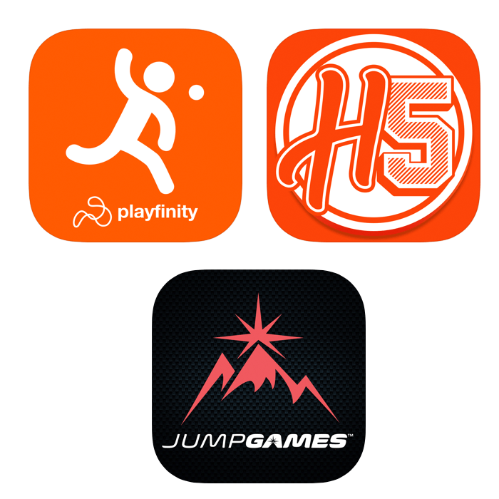 app_icons.png